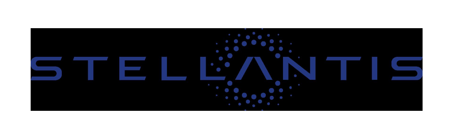 Stellantis Certified Provider