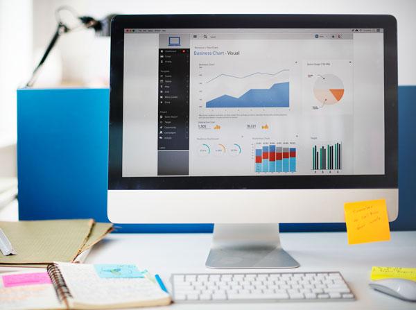 Automotive Marketing and Website Audit