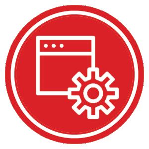 Automotive Website Management