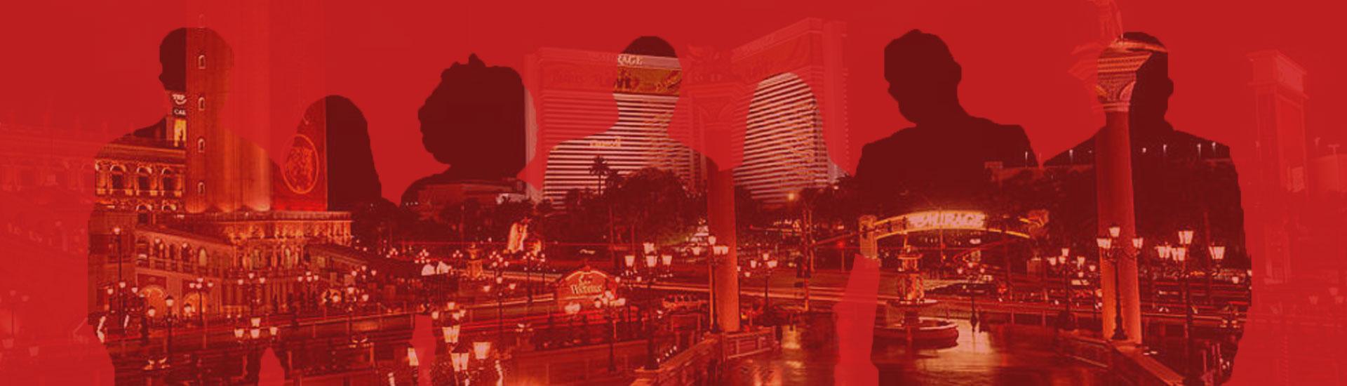 Digital Dealer Las Vegas 2021 - CF Search Marketing